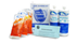 Shop Pool Chemicals